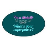 I bowl whats your superpower Single