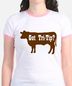 Got Tri-Tip T-Shirt