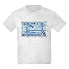 1946 San Francisco T-Shirt