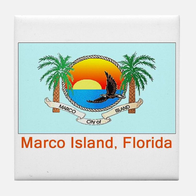Marco Island Florida: Marco Island Home Accessories