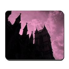 Gothic Mousepad