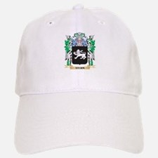Sturm Coat of Arms - Family Crest Baseball Baseball Cap