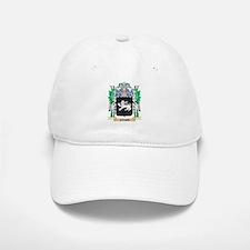 Sturm Coat of Arms - Family Crest Cap