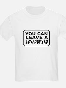 Funny Jonas brothers T-Shirt