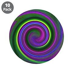 Purple Green Fantasy 3.5