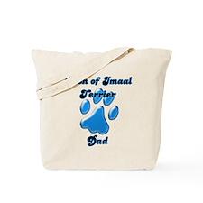 Imaal Dad3 Tote Bag