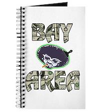 BAY AREA BIZZNESS Journal
