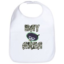 BAY AREA BIZZNESS Bib