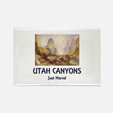 Canyonlands Magnets