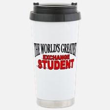 Unique Twgos48 Travel Mug