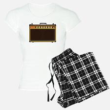 Power Amp Pajamas