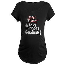 Cute Grad T-Shirt
