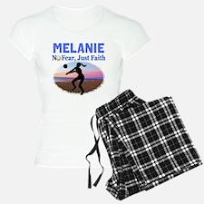 VOLLEYBALL STAR Pajamas