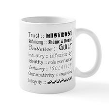 PsychEd Coffee Mug