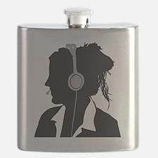 Cute Operator Flask