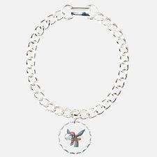 Unique Cartoon Bracelet
