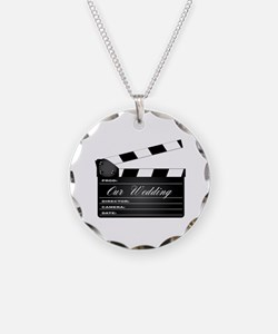 Video production Necklace