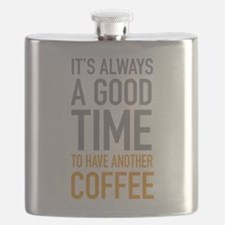 Another Coffee Flask