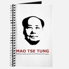 Chairman Mao Journal