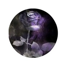 "Surving Garden 3.5"" Button (100 pack)"