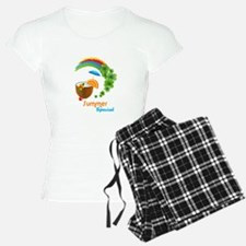 Summer Special Pajamas
