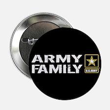 "U.S. Army: Family (Black) 2.25"" Button"