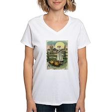 Peaceful Thanksgiving Shirt