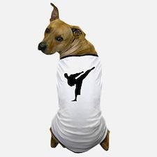 Cute Basketball championship Dog T-Shirt