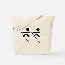 Unique Sports clips Tote Bag