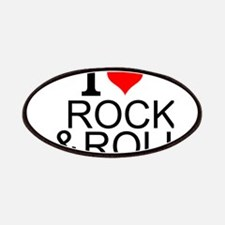 rock and roll girl shirt finding nemo We print the highest quality finding nemo t-shirts on the internet tags: hank, girls, boys tags: pixar, finding-nemo, findingnemo, layback-rock-over, finding.