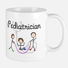 Physicians/Specialists Mugs