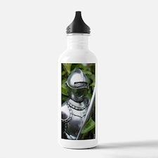 Cute Reginald Water Bottle