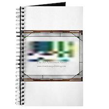 DTPco Fine Art Excellence Award Journal