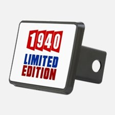 1940 Limited Edition Birth Hitch Cover