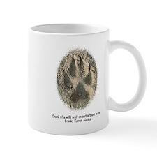 Extinct is Forever Mug