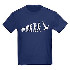 Diving Evolution T