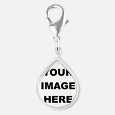 Make Personalized Gifts Charms