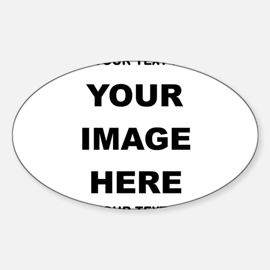 Make Personalized Gifts Bumper Stickers