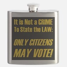 Citizens1 Flask