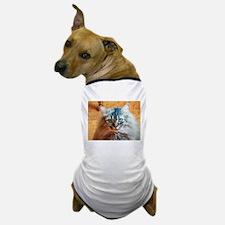 Miss Tootles Dog T-Shirt