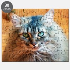 Miss Tootles Puzzle
