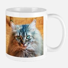 Miss Tootles Mugs