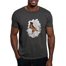 jump! T-Shirt
