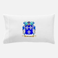Tillmon Pillow Case