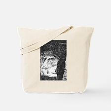 Blarney Castle Tote Bag