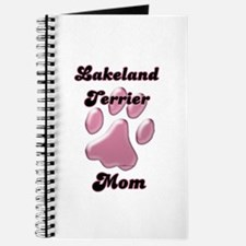 Lakeland Mom3 Journal