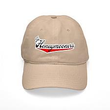 The Honeymooners Baseball Cap
