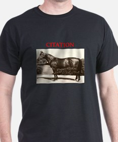 citation T-Shirt