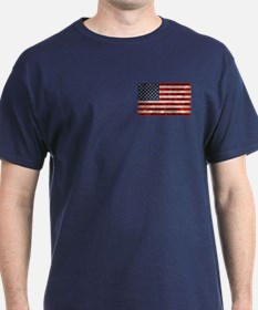 Original Pledge T-Shirt