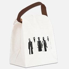 Original Gangsters Canvas Lunch Bag